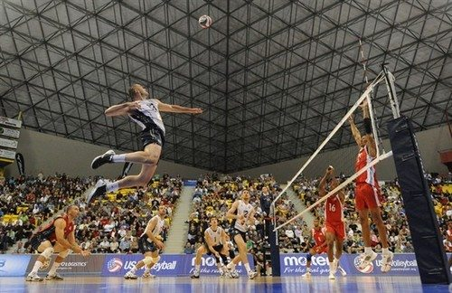 What do sports medicine experts feels about volleyball ankle braces?